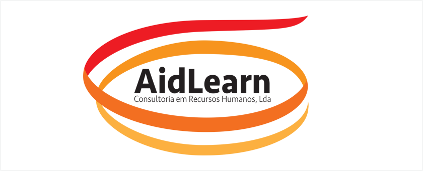 AIDLEARN - Sustain-T