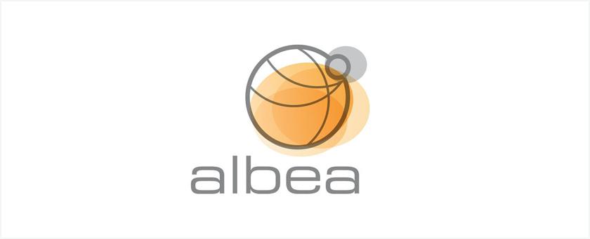 ALBEA - Sustain-T