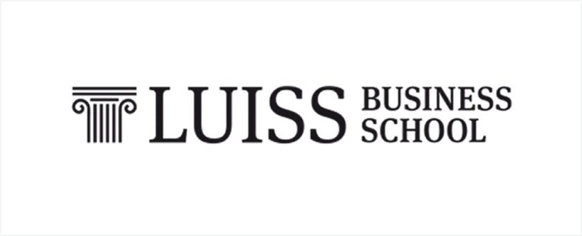 LUISS GUIDO CARLI - Sustain-T