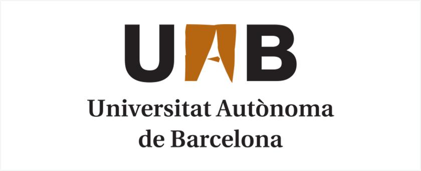 UNIVERSITAT AUTONOMA DE BARCELONA - Sustain-T